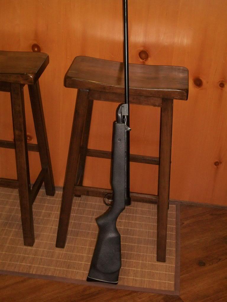 Black Arrow 4.5mm 100_1710