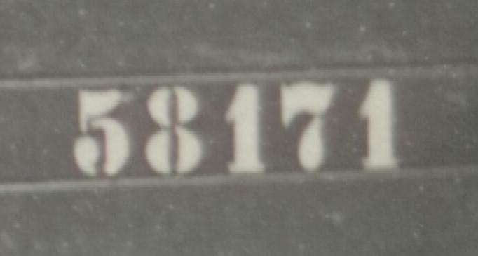 GBM 104 - Les escadrons auto du train (121e ERGT) 58171_10