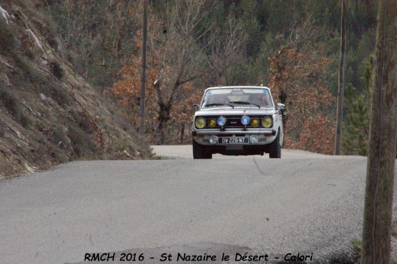 [01] Francis01 recherche copilote 31/01-07/02/2018 21eme rallye de Monte Carlo historique Dsc04516