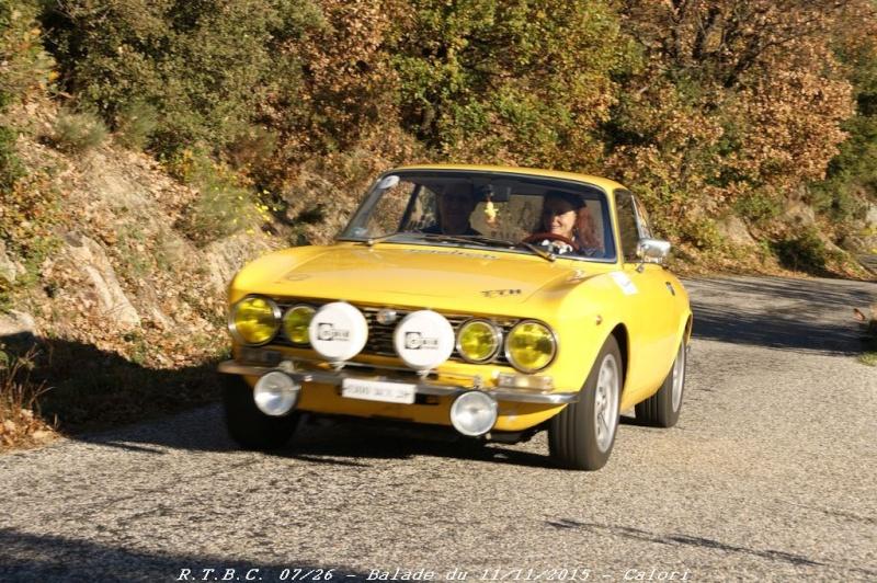 [26] 11/11/2015 - Sortie Hivernale à Saulce sur Rhône - Page 5 Dsc09510