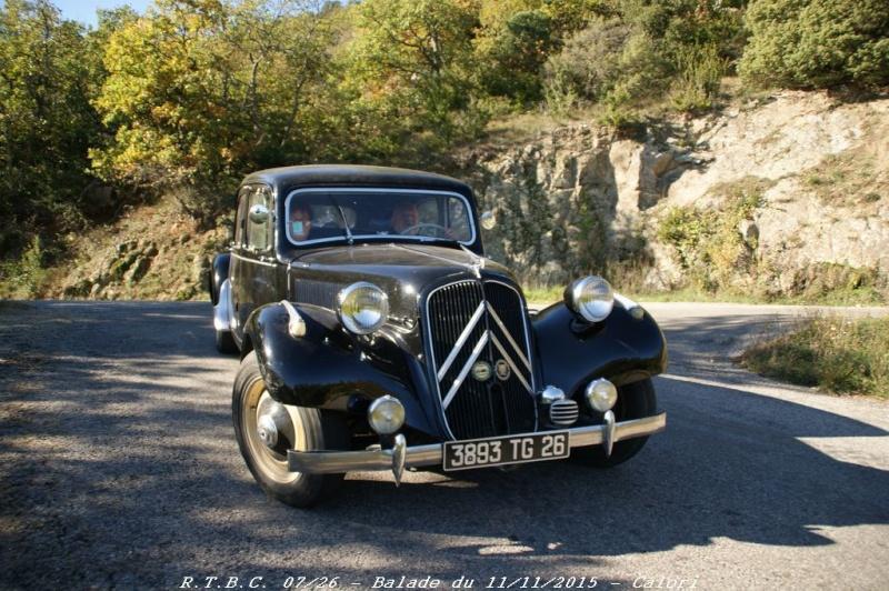 [26] 11/11/2015 - Sortie Hivernale à Saulce sur Rhône - Page 6 Dsc09720