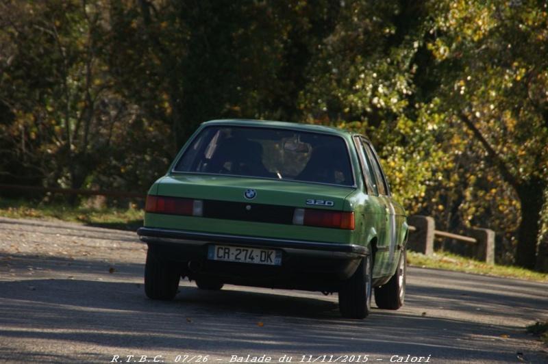 [26] 11/11/2015 - Sortie Hivernale à Saulce sur Rhône - Page 6 Dsc09812