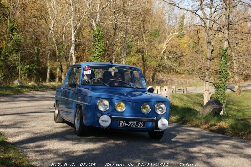 [26] 11/11/2015 - Sortie Hivernale à Saulce sur Rhône - Page 6 Dsc09813