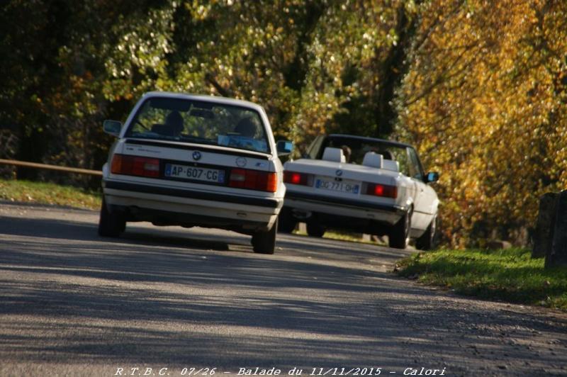 [26] 11/11/2015 - Sortie Hivernale à Saulce sur Rhône - Page 6 Dsc09814