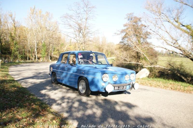 [26] 11/11/2015 - Sortie Hivernale à Saulce sur Rhône - Page 6 Dsc09821