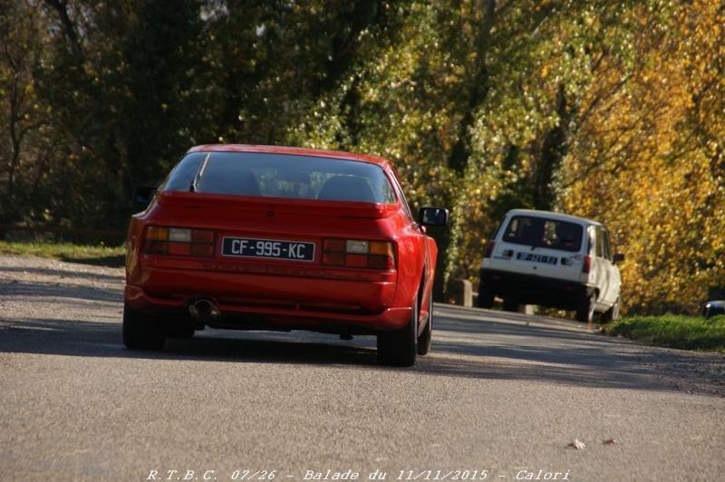 [26] 11/11/2015 - Sortie Hivernale à Saulce sur Rhône - Page 6 Dsc09910