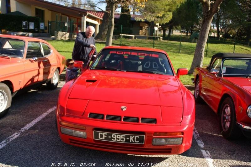 [26] 11/11/2015 - Sortie Hivernale à Saulce sur Rhône - Page 6 Dsc09915