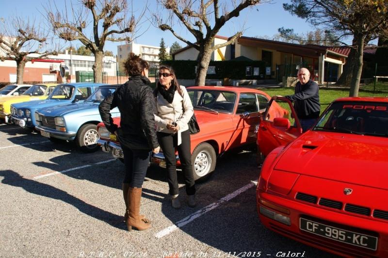 [26] 11/11/2015 - Sortie Hivernale à Saulce sur Rhône - Page 6 Dsc09916