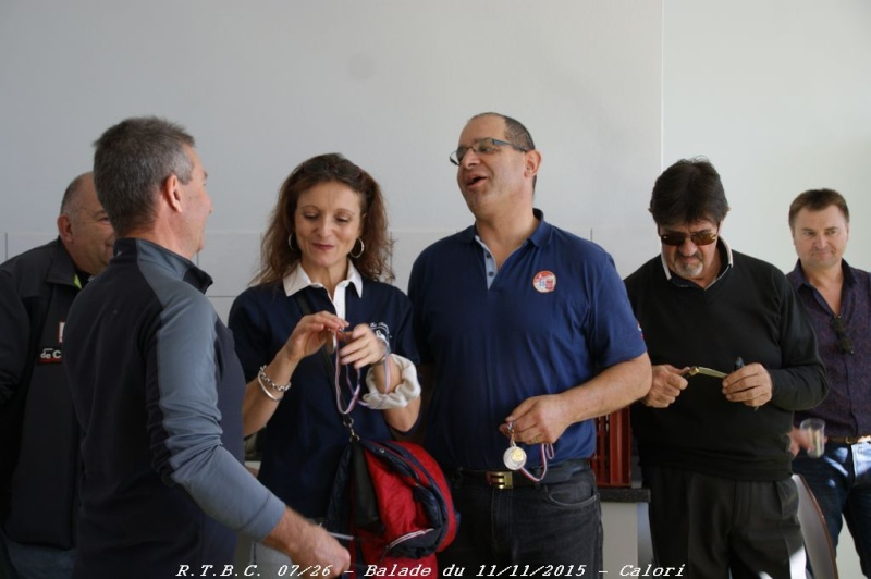 [26] 11/11/2015 - Sortie Hivernale à Saulce sur Rhône - Page 6 Dsc09917