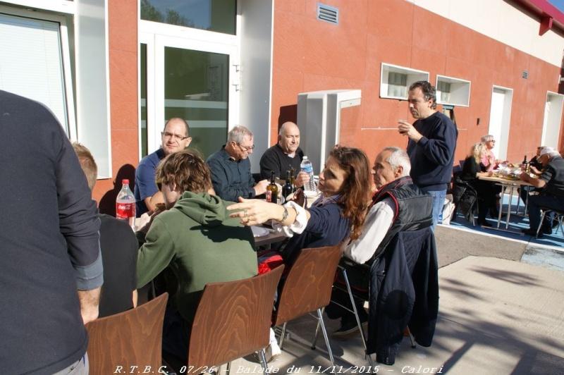 [26] 11/11/2015 - Sortie Hivernale à Saulce sur Rhône - Page 6 Dsc09919