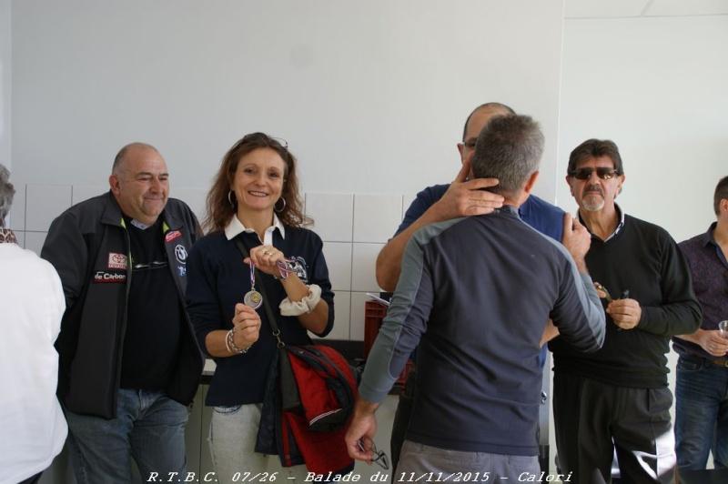 [26] 11/11/2015 - Sortie Hivernale à Saulce sur Rhône - Page 6 Dsc09924