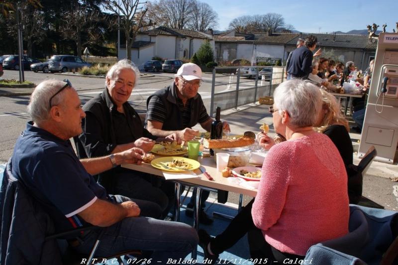 [26] 11/11/2015 - Sortie Hivernale à Saulce sur Rhône - Page 6 Dsc09925