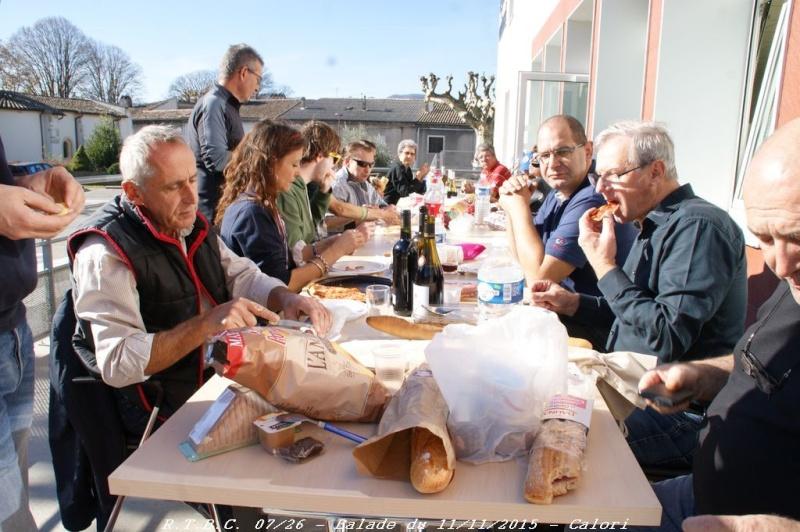 [26] 11/11/2015 - Sortie Hivernale à Saulce sur Rhône - Page 6 Dsc09926