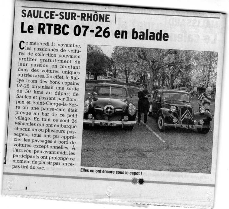 [26] 11/11/2015 - Sortie Hivernale à Saulce sur Rhône - Page 6 Img20010