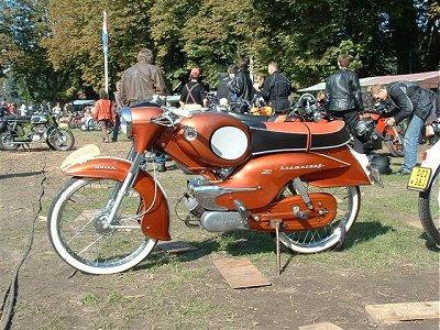 Cyclos Union Boomerang Union_10