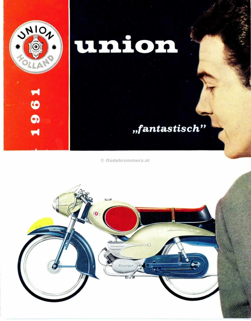 Cyclos Union Boomerang Union_11