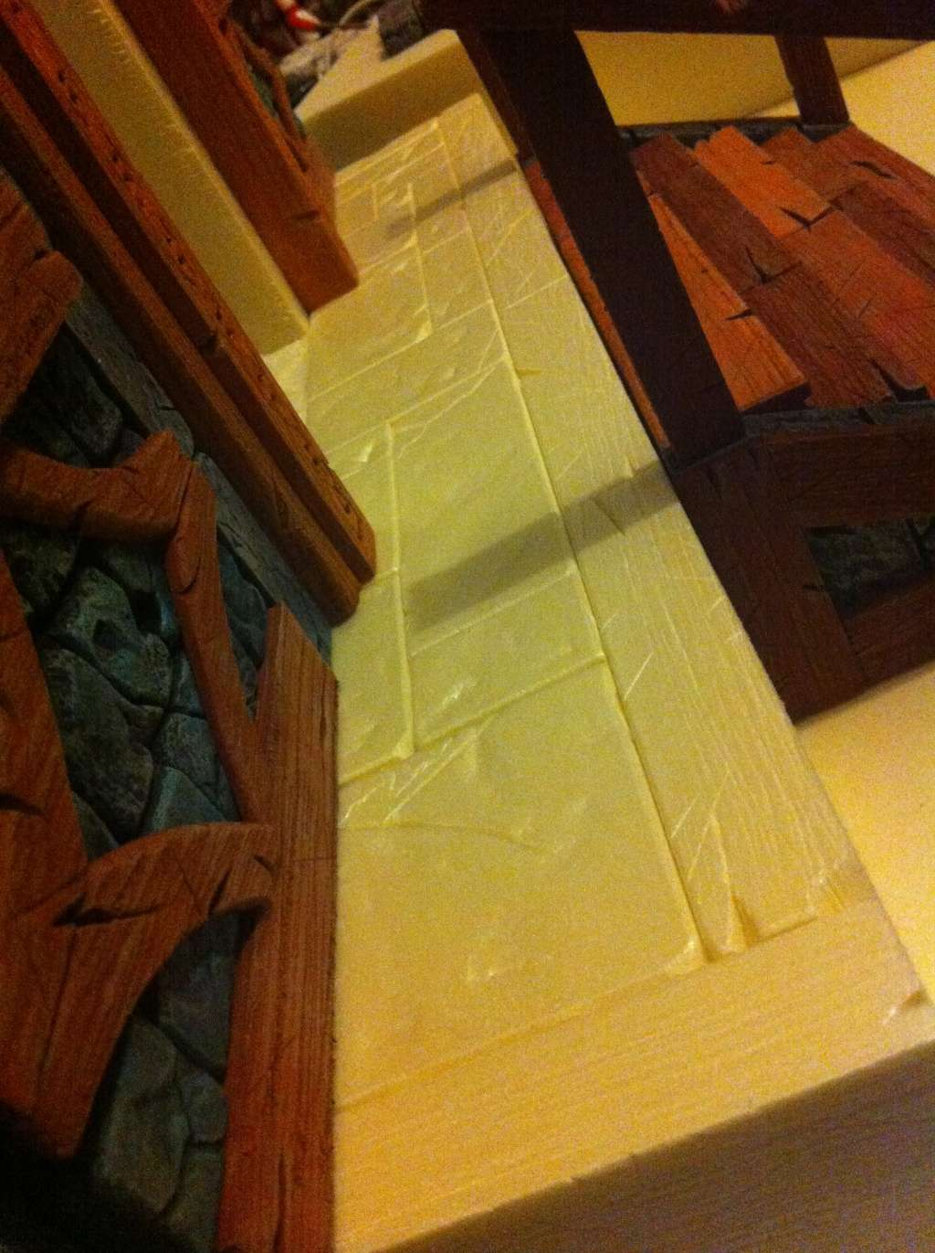 Dioramas et autres decors de tonton Inertia. Img_8610