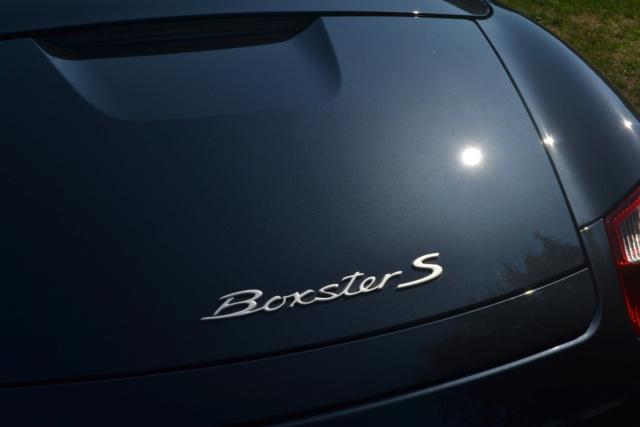 le Boxster S (987) de tyson 63 Dsc_0611
