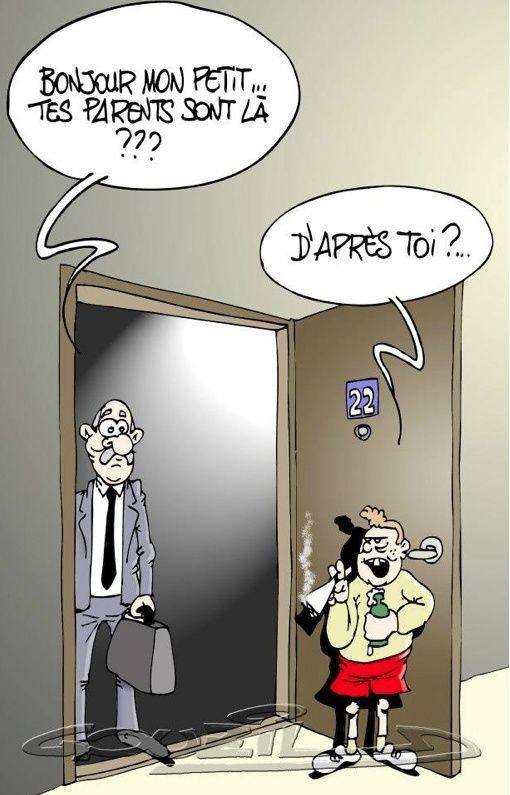 Humour en image du Forum Passion-Harley  ... - Page 37 1_cap106