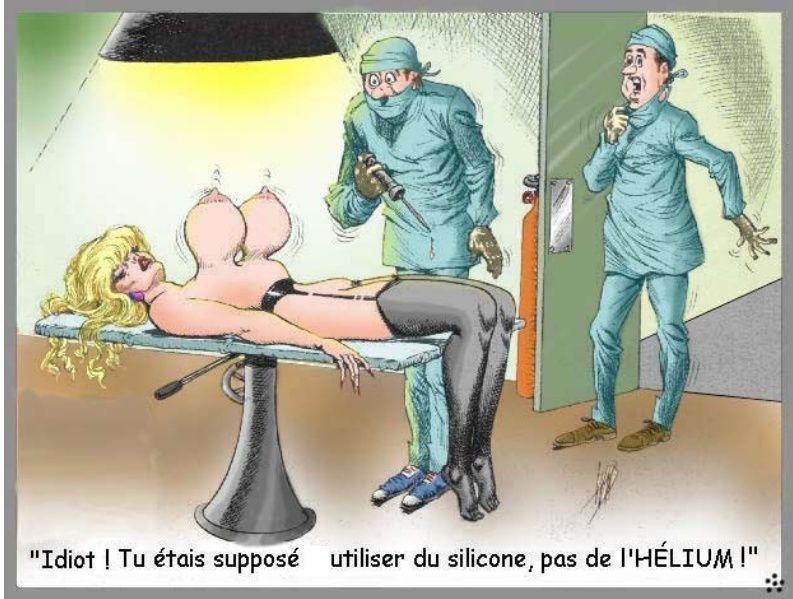 Humour en image du Forum Passion-Harley  ... - Page 37 1_capt32