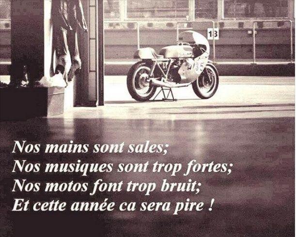 Humour en image du Forum Passion-Harley  ... Captu279