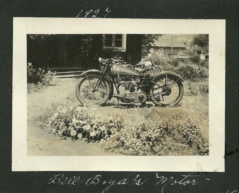 NOSTALGIA vieilles photos d'époque - Page 37 Captu432
