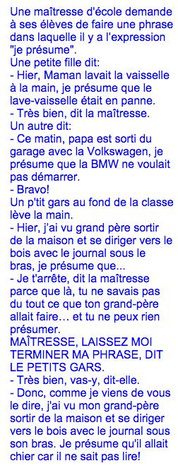 Les Petites Blagounettes bien Gentilles - Page 39 Captur48