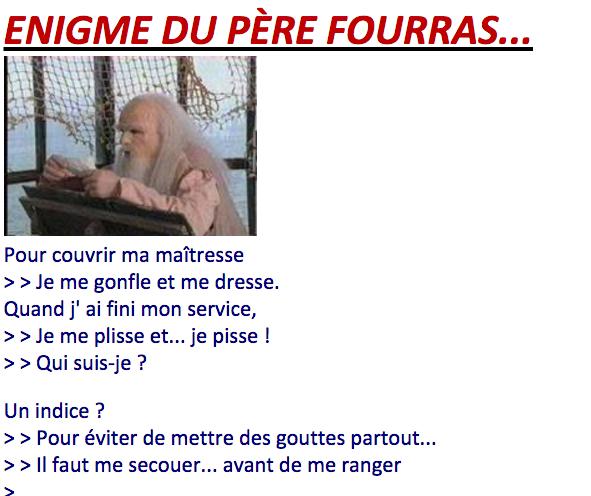 Les Petites Blagounettes bien Gentilles - Page 2 Captur63
