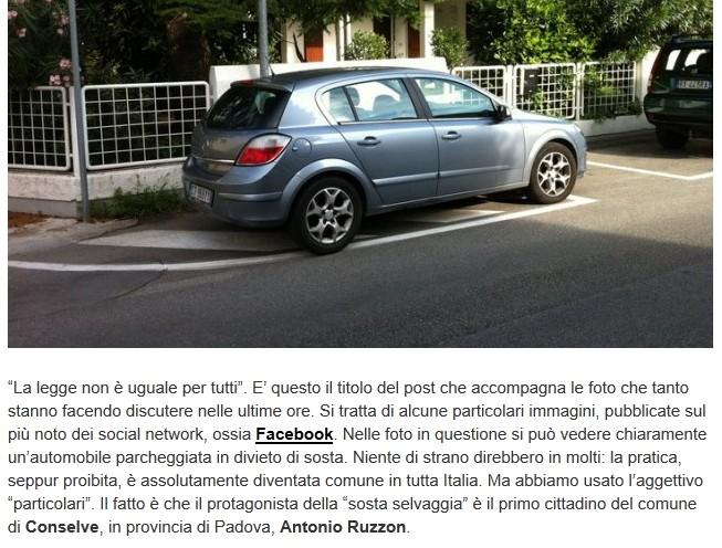 Padova Consel10