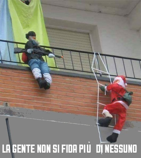 Buon natale - Pagina 3 Natale10