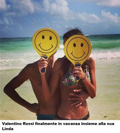 Valentino Rossi - Pagina 7 Valent10