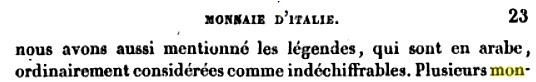 "Demi Follaro des ""Normands de Sicile"" pour Roger II Follar10"