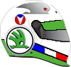 My Racing Career (Jeu en ligne) Defaul10