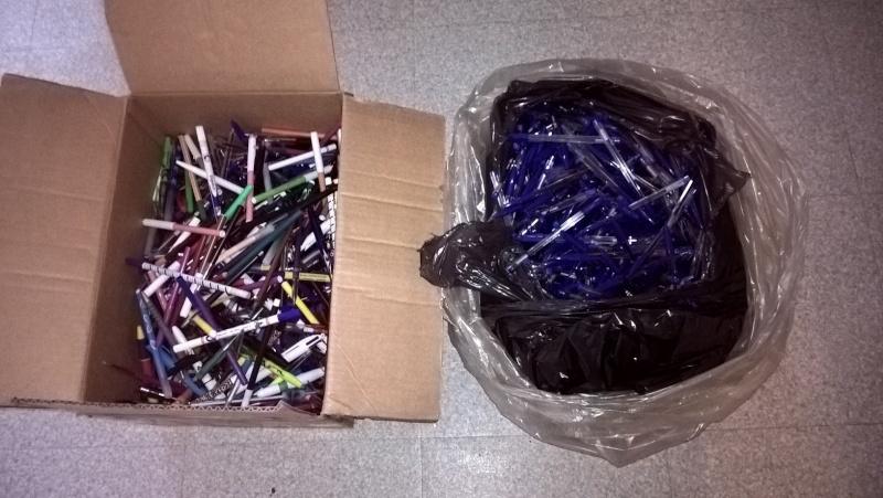 Sauvez des vies avec vos stylos usagés Wp_20110