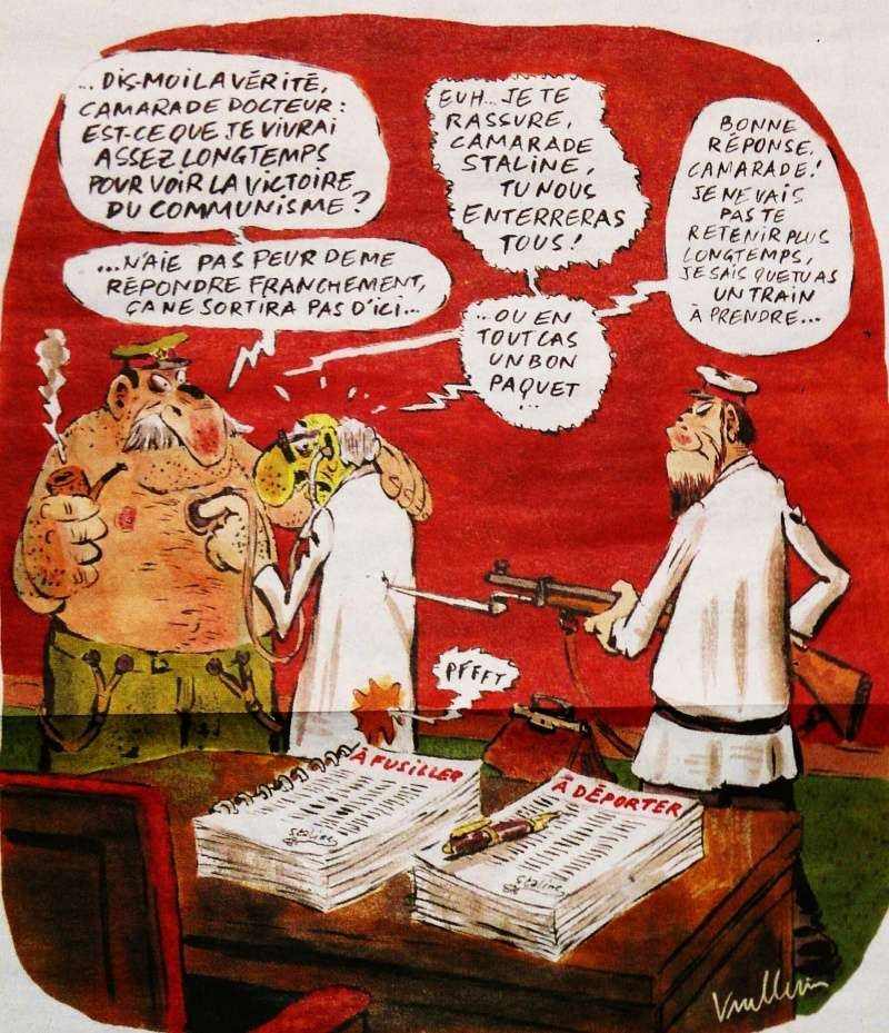 HUMOUR - blagues - Page 4 _2016011