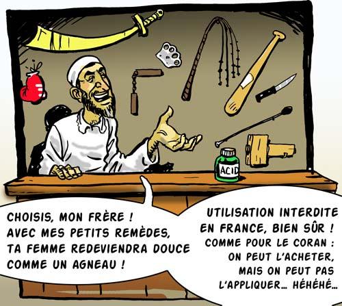 HUMOUR - blagues - Page 4 Bouzi10