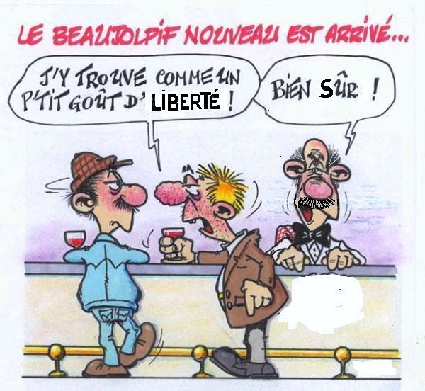 HUMOUR - blagues - Page 2 Gout11