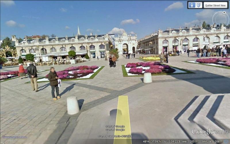 Monument emblématique des villes, région, pays - Page 2 Place_10