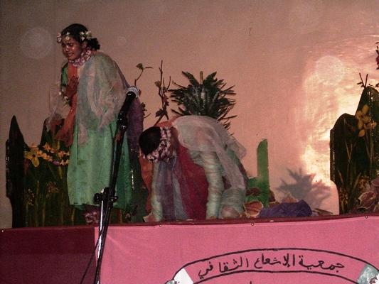 مملكة الإشعاع الثقافي.....بالأبيض سيدي الشيخ. Arc210