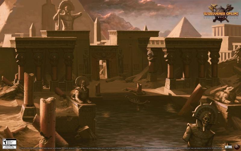 [Warhammer Fantasy Battle] Images diverses - Page 4 Image10