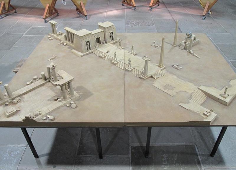 La terre des morts M1340011