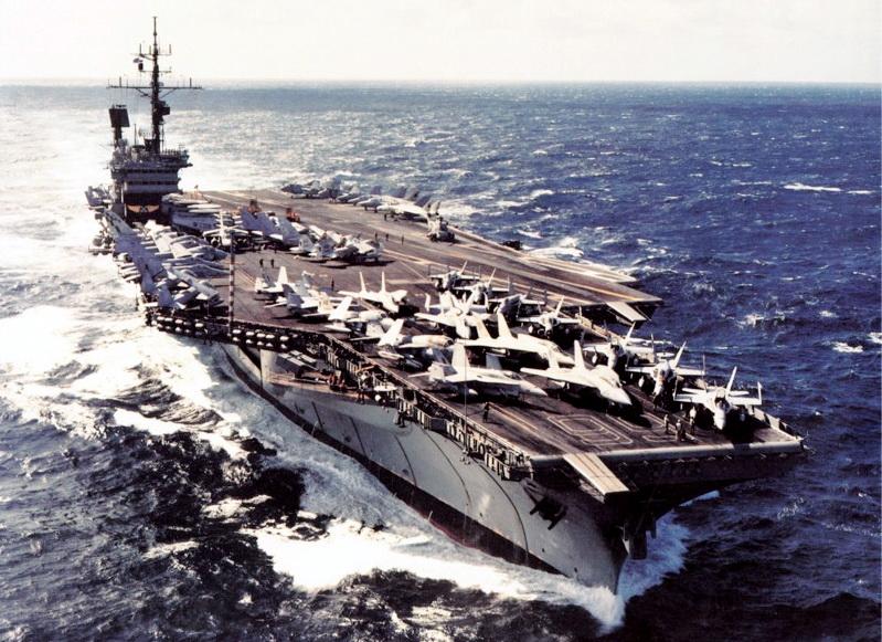 CV66 USS AMERICA au 1/72 ! Cv_p0110