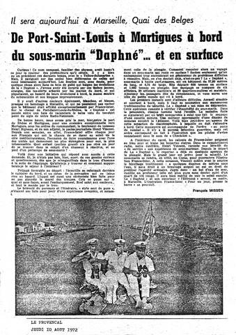 DAPHNÉ (SM) - Page 3 640x4813