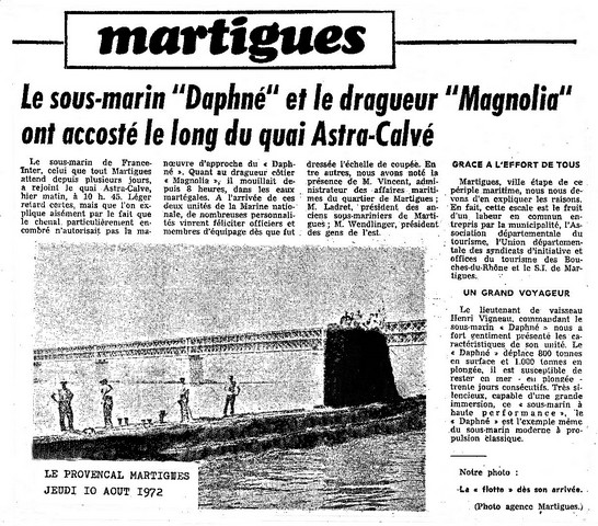 DAPHNÉ (SM) - Page 3 Daphne10