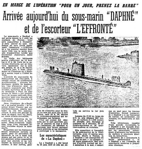 DAPHNÉ (SM) - Page 4 Daphne11