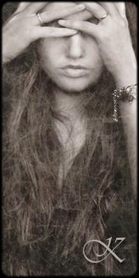 Krystal Leonile