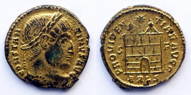 Votre avis sur ce Constantin d'Arles  0618610