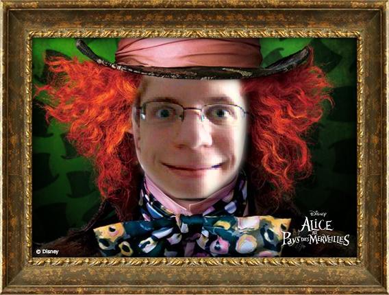 Alice au pays des Cinémaniens toqués Alice-10