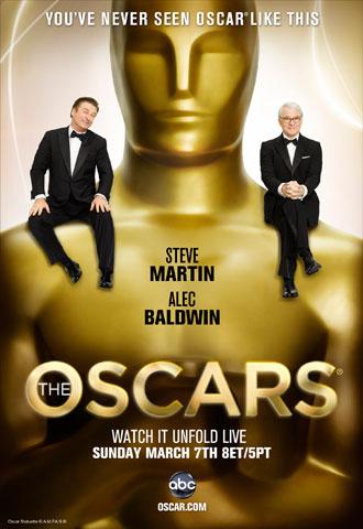 Oscars 2010 Vert_810