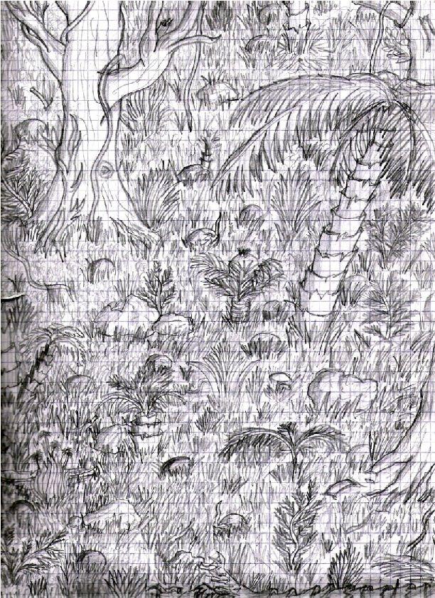 Galerie Reza Jingle11
